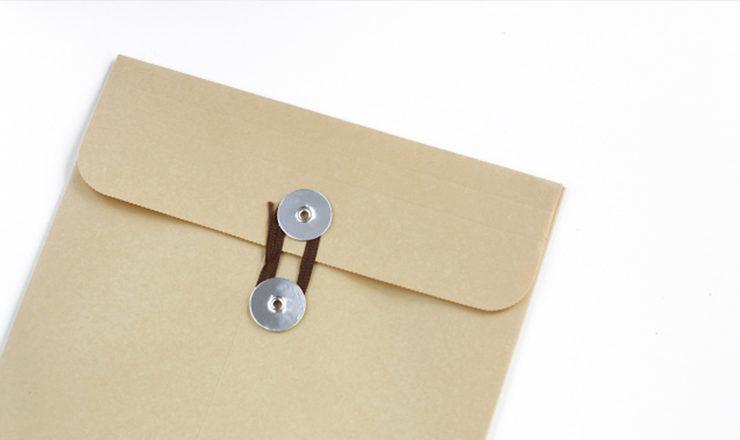 料金表送付のイメージ