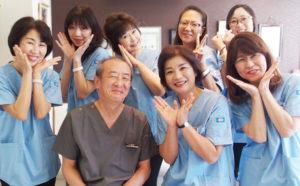 野上歯科医院